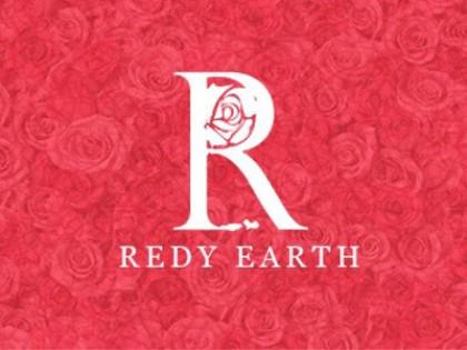 一覧画像:Redy earth(レディアース)南森町店