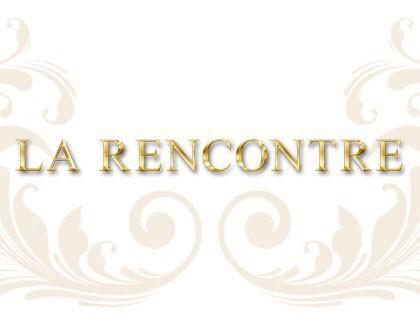 一覧画像:Rencontre(ランコントル)(出張)